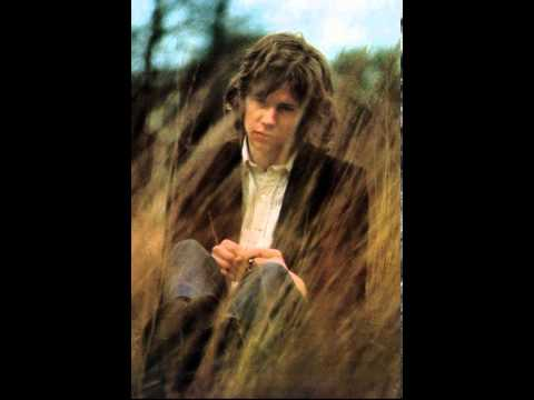 Nick Drake  Day Is Done - very rare .