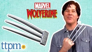 Marvel Wolverine Wolverine Claw from Hasbro