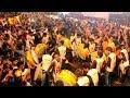 Download Morya Nashik Dhol Pathak at Tardeo cha Raja Padhya Pujan 2017 MP3 song and Music Video