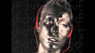 David Guetta – 133
