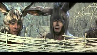 """25 - Песня троих (из фильма """"Мама"""", 1976)"""