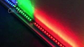 Светодиодная подсветка для фасадов(, 2011-07-22T11:54:52.000Z)