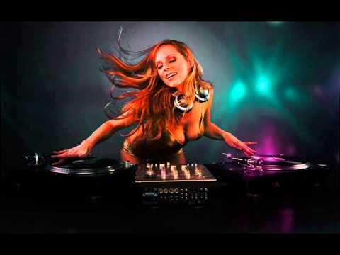 EDM Hit Mix 2013
