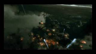 Divinity II: Ego Draconis -  PC Gameplay 2