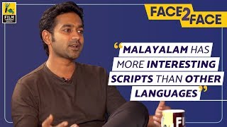 """""""BTech is a commercial movie which people might be a lot more interested to watch"""" 