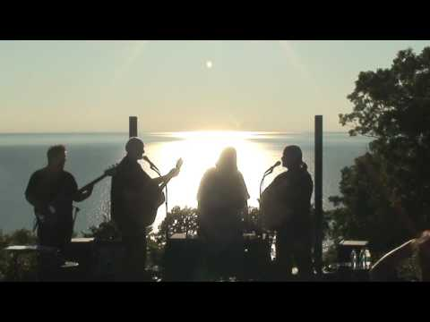 Peter Paul & Mary Remembered In Concert June 23, 2016 - Part 2