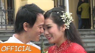 Lễ Ăn Hỏi Thanh Thanh Hiền & Chế Phong