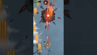 Save the galaxy from Space Squad in arcade shooting games