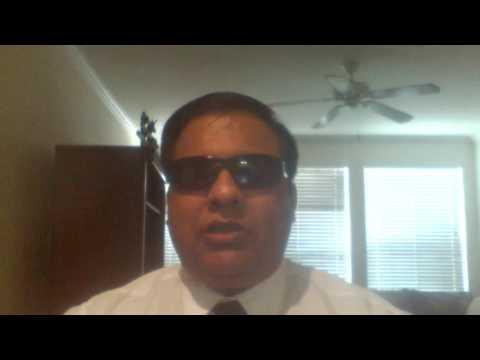 Imran Khan Israeli Agent