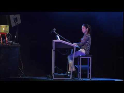 Persona 5 Electone Stage Concert