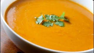 Можно ли долго питаться протертой пищей и супами-пюре?
