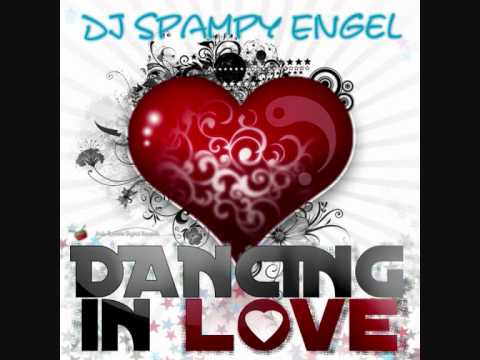 Dj Spampy Engel - Dancing In Love (Salvo La Mela Remix)