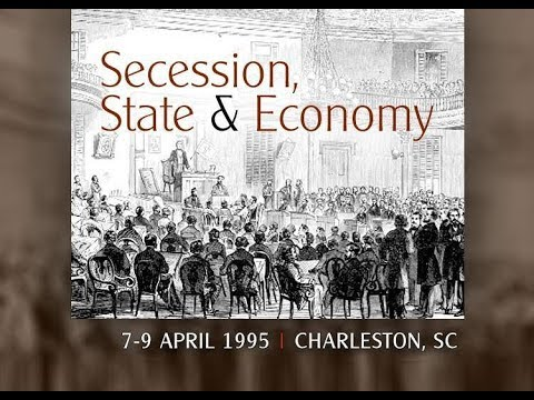 Was the Union Army's Invasion of the Confederate States a Lawful Act? | James Ostrowski