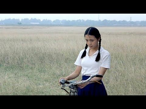 【越哥】深度解说《孔雀》:处女作就如此惊艳,实在不多见!一部被严重低估的国产青春电影!
