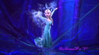 Королева Эльза ✴ Queen Elsa