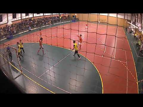 Measindot Cup ⚽ Sacavenense Vs Arroyo 🏆 Benjamins A 👉 9/10 Lugar from YouTube · Duration:  25 minutes 25 seconds