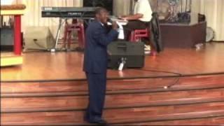 Video Bishop H F Edwards JCC download MP3, 3GP, MP4, WEBM, AVI, FLV Juli 2018