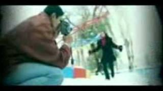 Arabic ya ali song .3gp