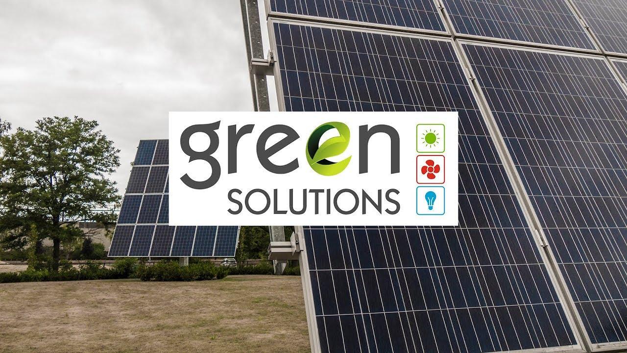 Manager TV - Bocholt - Green Solutions