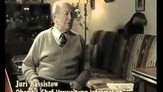 1  Roter Stern über Deutschland  Sowjetische Truppen in der DDR  1