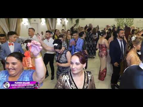Florin Salam - Pentru cine canta lautarii New Live 2019 byDanielCameramanu