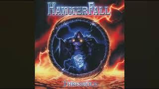 HammerFall - Reign Of The Hammer
