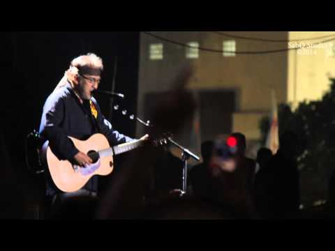 RAYYA-IWAN FALS LIVE PRJ 2014
