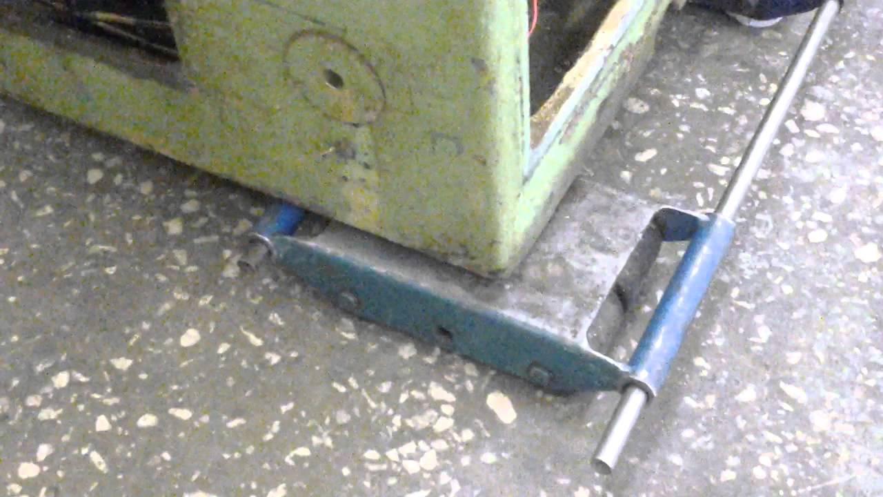 Каталог такелажного и грузоподъемного оборудования. Такелаж купить в петербурге по оптовым ценам. Каталог цепей. Прайс на браслеты.