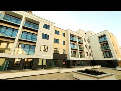 New Apartments For Sale At Vellum | Walthamstow | London | Telford Homes