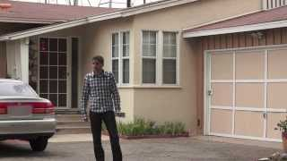 Lieux de tournage - Retour vers le futur / Back to the future - filming locations / Marty McFly
