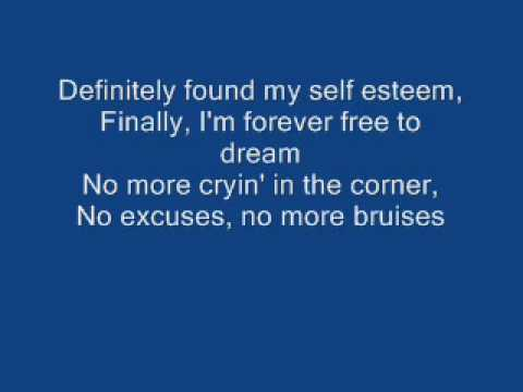 Shania Twain - Black Eyes, Blue Tears (FULL, With Lyrics ...