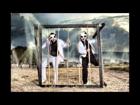 White Panda Music Juicy OReily