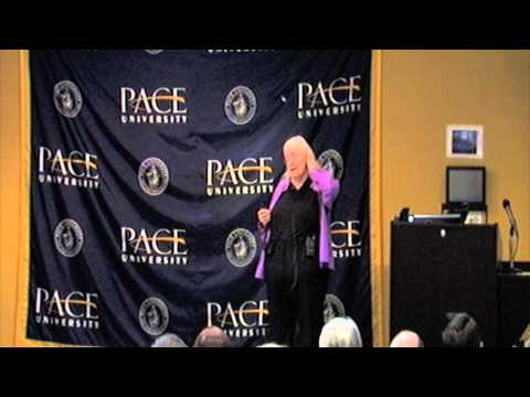 Agile Day 13 Mary Poppendieck The Lean Mindset Youtube
