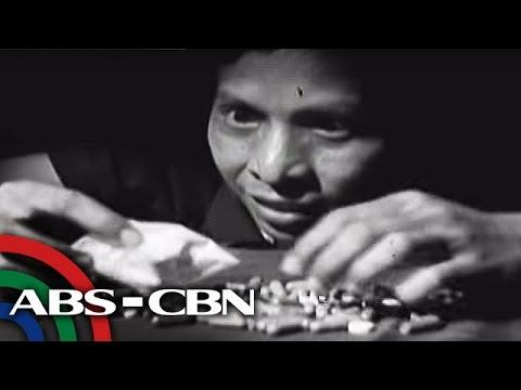Failon Ngayon: Drug Rehab