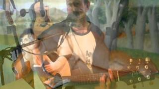 Serge Gainsbourg L'hippopodame  (Cover/reprise)