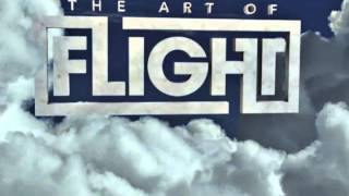 The Art of Flight - Ghosts