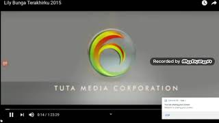 Tuta Media Corporation / 700 Pictures