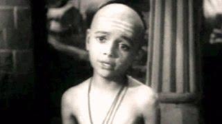 Ekvaar Tari Ram Disava - Asha Bhosle, Molkarin, Devotional Song 1