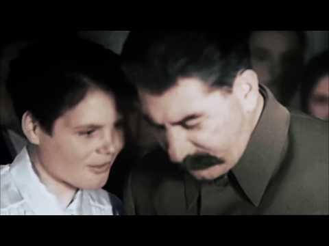 Apocalypse - Stalin Documentary