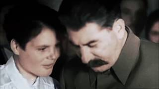 Apocalypse - Stalin Documentary