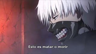 I Don´t Wanna Die Sub Español - Hollywood Undead (AMV)