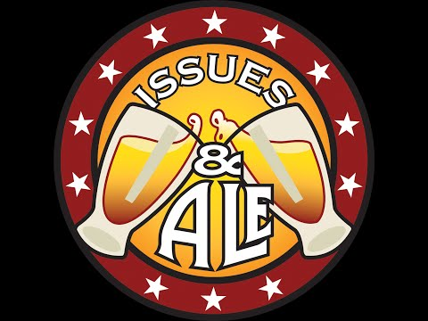 Issues & Ale: Michigan's Presidential Primary