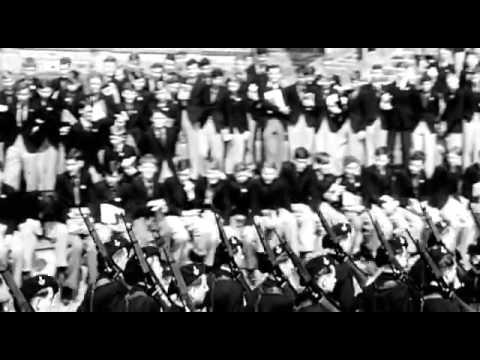 Charles de Gaulle Dokumentation über Charles de Gaulle