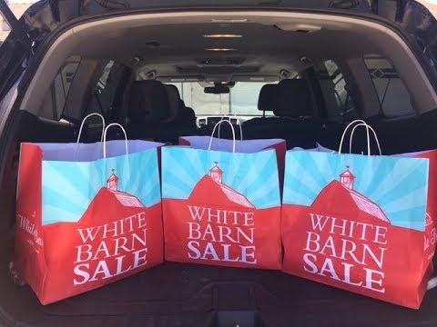 Bath and Body Works Semi Annual Sale Haul June 2017