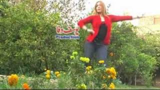 Sahar Khan - Zama Da Hussan Garam De Bazar