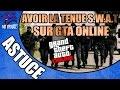 [Astuce] Avoir une tenue de S.W.A.T sur GTA Online | Astuce en 1.15