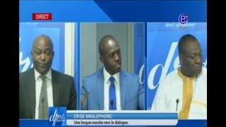 Droit de Réponse - Cameroun:Champion de la Surfacturation/Crise Anglophone: La pression Américaine