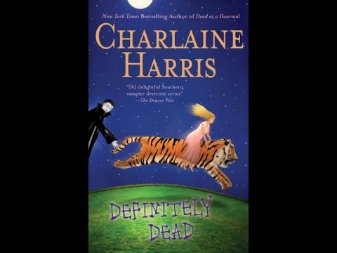 Sookie Stackhouse Pdf