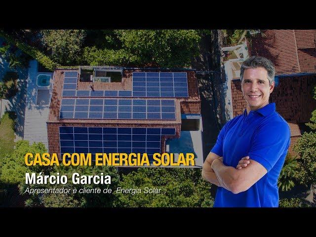 baa7350d8be 15 Curiosidades Sobre Energia Solar Ridiculamente Extraordinárias