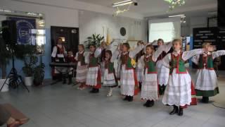 O kulturze j�zykowej Kurpi�w w ostro��ckiej 'dziesi�tce'